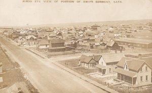 RP: SWIFT CURRENT , Saskatchewan , Canada , 00-10s ; Street View