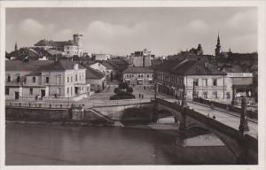 RP: Prerov , Czech Republic , PU-1930s