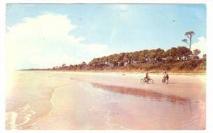 Sea Pines Plantation Company, Hilton Head Island, South Carolina, PU-1971
