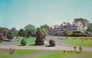 Massachusetts East Northfield The Northfield Inn And Swimming Pool