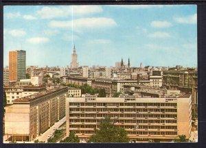 Warsaw,Poland BIN