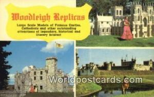 Prince Edward Island Canada, du Canada Woodleigh Replicas Prince Edward Islan...