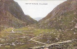 Gap Of Dunloe, Killarney, Ireland, 1900-1910s