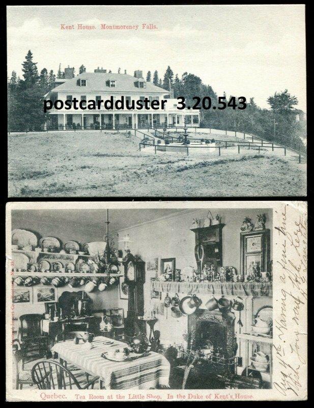 2968 - HOLLAND Michigan 1930s Tulip Time Street Celebration. Real Photo Postcard