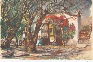 TEPEPAM , Mexico , 1930s