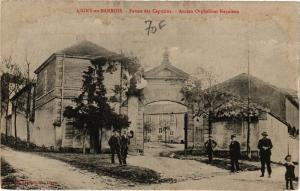 CPA Ligny-en-Barrois. Ferme des Capucins Ancien Orphelinat Napoleon(178919)