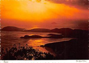 St Thomas - Virgin Islands