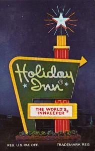 New York Middletown Holiday Inn Of Middletown-Goshen
