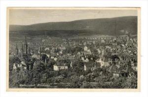 Wiesbaden , Germany, 00-10s   Weltkurstadt