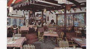 La Vielle France,  Quebec,  Canada,  40-60s