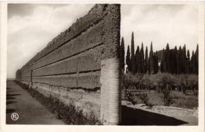 CPA TIVOLI VILLA ADRIANA, Pecile ITALY (545921)