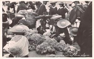 Otavalo Ecuador, Republica del Ecuador Vendedoras de Lana Otavalo Vendedoras ...