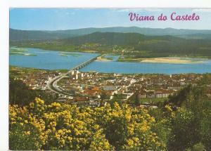 Postal 022624 : Viana do Castelo (Portugal)