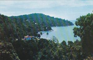 Malaysia Penang North Coast