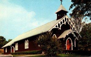 New York Windham Church Of St Theresa Of The Child Jesus