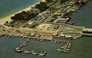 Clearwater Beach - Florida FL