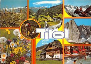 BG27161 tirol   austria