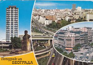 Beograd , Serbia , 1984
