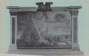 Military , Italy , 1908 ; 4o Reggimento Fanteria , LIX Anniversario Della Bat...