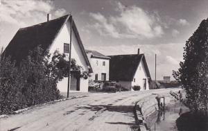 RP, Typical Huerta Huts, Barracas Tipicas, VALENCIA, Spain, 1920-1940s