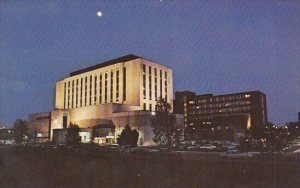 Ball Memorial Hospital East Central Indiana