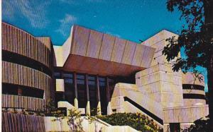 Canada Ontario Toronto Ontario Science Centre