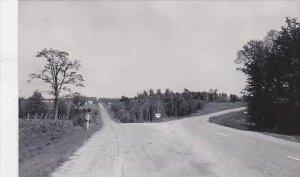 Wisconsin Marion Highway #5