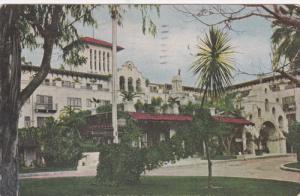 Glenwood Tavern, Riverside, California 1909