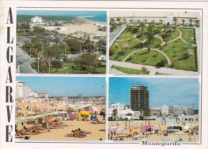 Portugal Montegordo Algarve Multi View