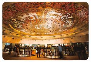 - Casino Lisboa