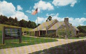 Frank Sinatra's Palm SpeingsMuseum Of North Carolina Minerals Blue Ridge...