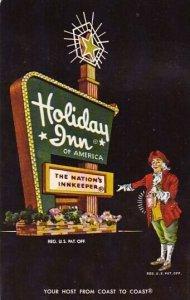 Holiday Inn Mayfield Kentucky