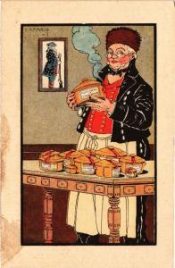 CPA L'Alsace est Francaise (276179)