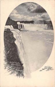 12441  Niagara Falls  1902   Both Falls and Prospect Point