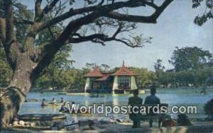 Taichung Park Thailand  Taichung Park