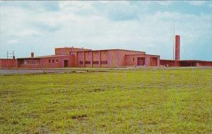 Texas Sequin The Sequin High School