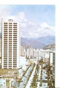 Postal 041392 : Av. 16 de Julio (El Prado) Ciudad ed la Paz Bolivia