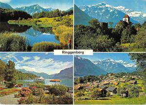 BR85253 ringgenberg am brienzersee switzerland