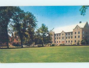 Pre-1980 BUILDING Elyria Ohio OH ho0962