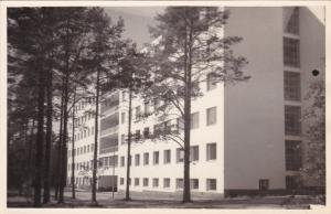 RP: Hospital Finland , 30-50s