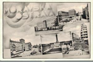Czech Republic - Moravská Ostrava 02.28