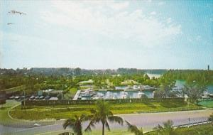 Florida Jupiter The Jib Club