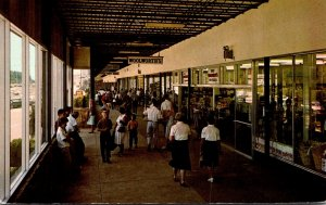 Pennsylvania Pittsburgh Northway Mall Shopping Center