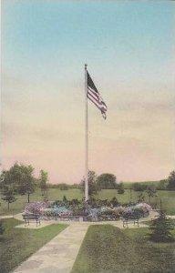 New Jersey Denville Liberty Path At St Francis Plaza St Francis Health Resort...