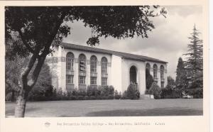 RP, San Bernardino Valley College, SAN BERNADINO , California,30-40s