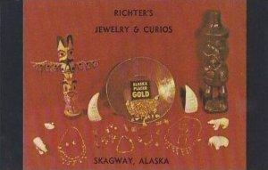 Alaska Sagway Richters Jewelry And Curios