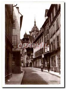 Postcard Modern Kayserberg