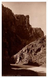 17364 Cheddar Cliffs    RPC  Judges LTD  no. 1412