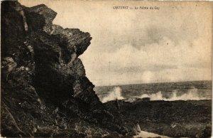 CPA CARTERET - La Pointe du Cap (138146)