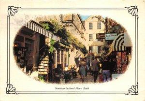 uk43385 northumberland palce path uk